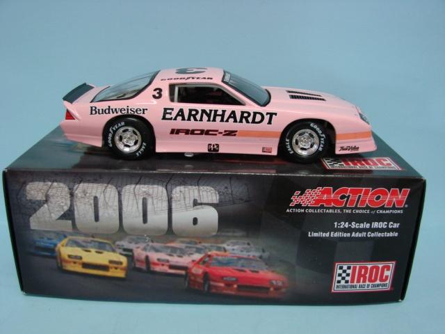 65 Best Dale Earnhardt Sr 3 Images On Pinterest Cars Auction