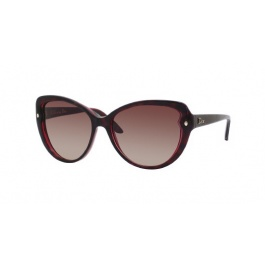 1000+ images about Dior Eyewear on Pinterest