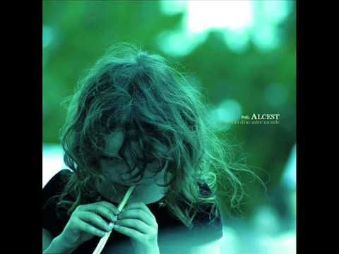 Alcest - Souvenirs D'Un Autre Monde at Discogs