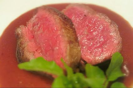 すて~きなステーキ - コレクション - Google+