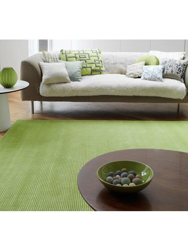56 best Moderne Teppiche images on Pinterest Modern rugs - teppich wohnzimmer grun