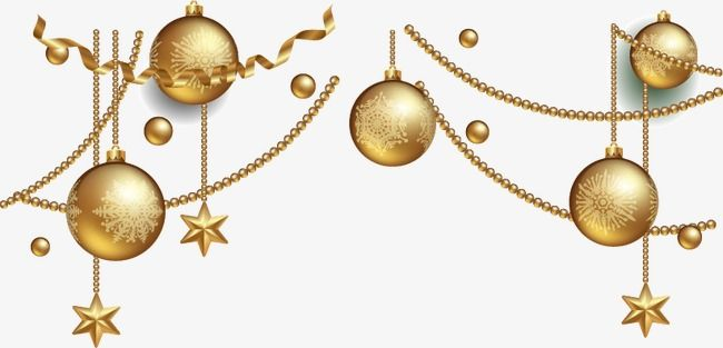 Pintado A Mano De Navidad Modelo De Estrella De Estrella De Oro Pintado A Mano Dorado Bolas De Navidad Png Y Psd Para Descargar Gratis Pngtree Padrões De Estrelas Ouro Padrinhos
