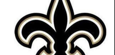 Defensive linemen Jason Jones and John Hughes III each signed a contract with the New Orleans Saints, their respective agents announced on…