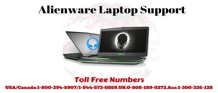 https://www.globaltechsquad.com/alienware-support/