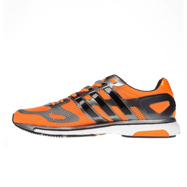 Adidas Adizero Adios Boost Shoes - SS14