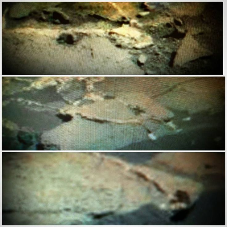 "Gefällt 7 Mal, 1 Kommentare - Mars Anomalien (@lilithonmars) auf Instagram: ""MARS Verkaufsflächen Halsketten #mars #marsanomalien #martians #beauty #star #mystic #sc #gold…"""