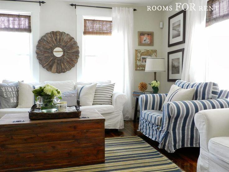 Best 25+ Neutral living room paint ideas on Pinterest   Paint ...