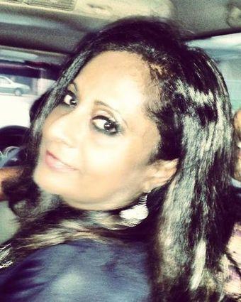 Arrangement Dating Sugar Seeking Ghana Mummy In