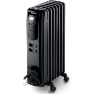 Top 5 Best Space Heater For Large Rooms Review 2017