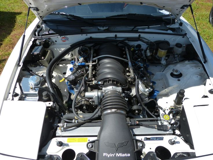 52 Best V8 Miata Images On Pinterest Count Accounting And Larger