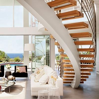 Best 107 Best Images About Modern Meets Beachy On Pinterest 400 x 300