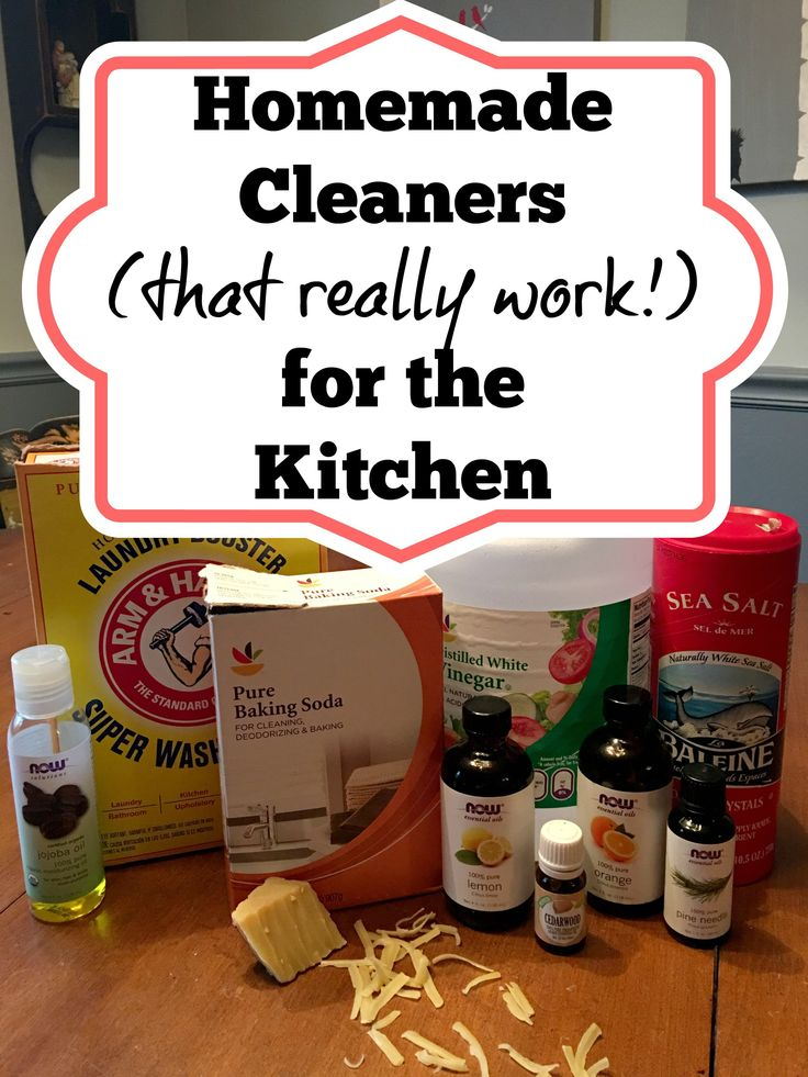 In my quest to eliminate chemicals from my home & trim my budget, I've been testing homemade cleaners. See how they stack up against the store bought ones!