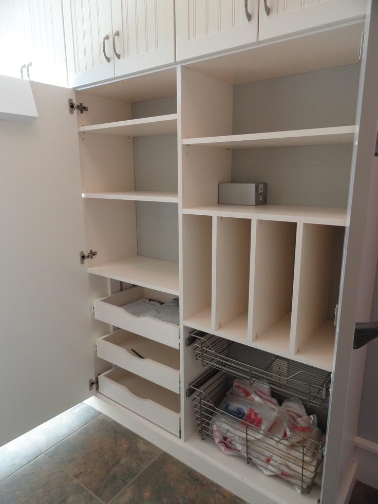 Mudroom Storage Cabinets   IKEA?