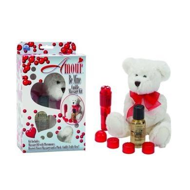 best sex toys for couples jessheim