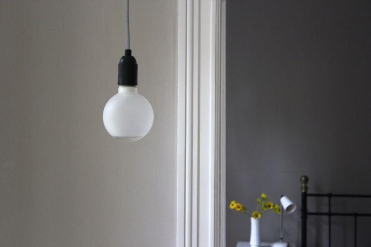 75 besten farrow ball bilder auf pinterest berlin. Black Bedroom Furniture Sets. Home Design Ideas