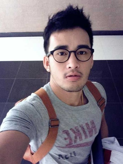 20 Asian Hairstyles Men Mens Hairstyles 2016 Mens Haircuts Awesome Asian Men Hairstyles Jg Cozy