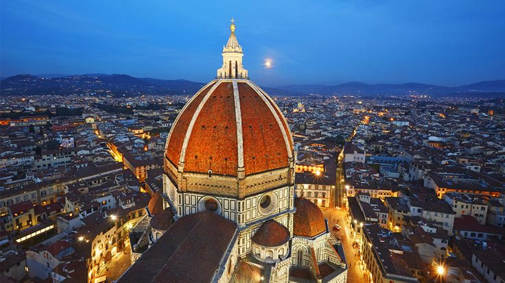 Florence, Italy: Italy Il, City Council, Florence Italy, Future Destinations, Duomo Florence, Beautiful Florence, I D, Cities View, Florence Florence