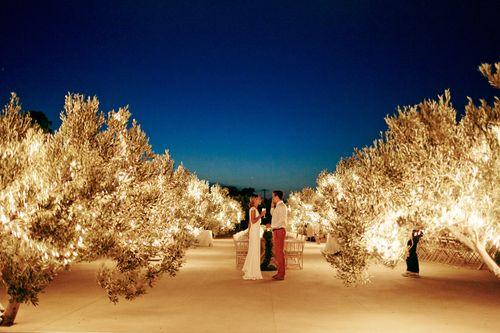 611A5140-aldenana-wedding.jpg