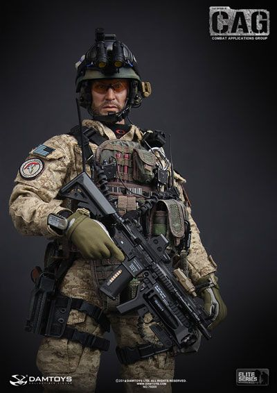 1st sfod-d delta force cag - Google Search