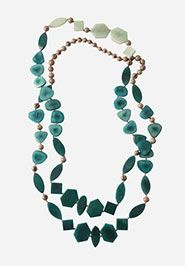 Necklaces - Noonday Collection
