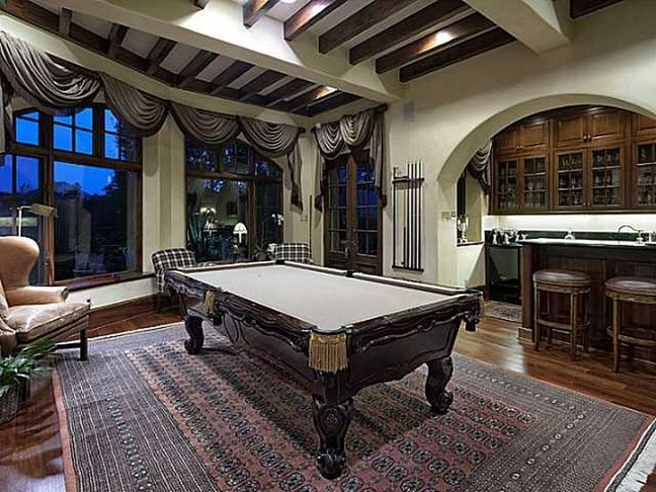 31 best pool tables images on pinterest | pool tables, pool table