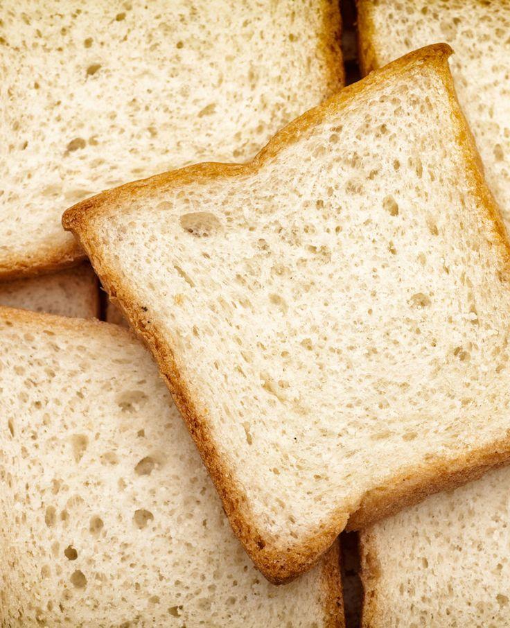 Gebruik een stukje brood, je föhn of een blikje cola eens voor iets anders. Lekker creatief. Kijk maar, hoe handig!   Flairathome.nl #FlairNL