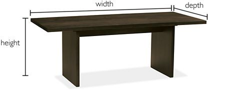Top 95 Ideas About Dining Room Tables On Pinterest
