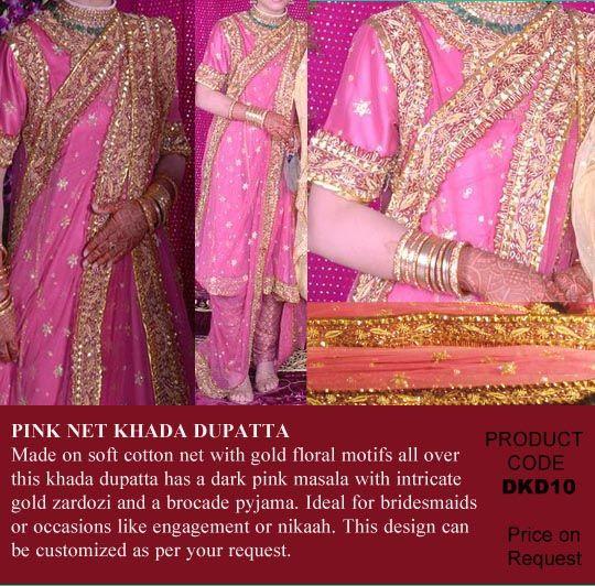 http://www.khadadupatta.com/wp-content/uploads/2010/05/DKD10-Pink-Khada-Dupatta.jpg