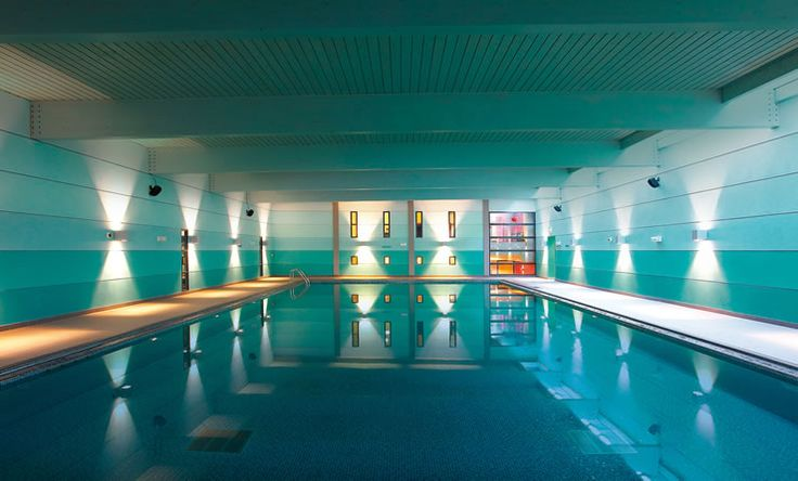 25 Best Ideas About Luxury Swimming Pools On Pinterest Dream Pools Amazing Swimming Pools
