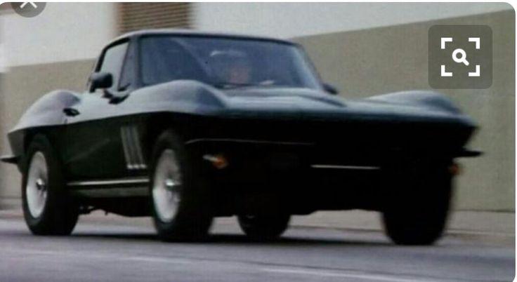 17 Best Ideas About 1985 Corvette On Pinterest Corvette