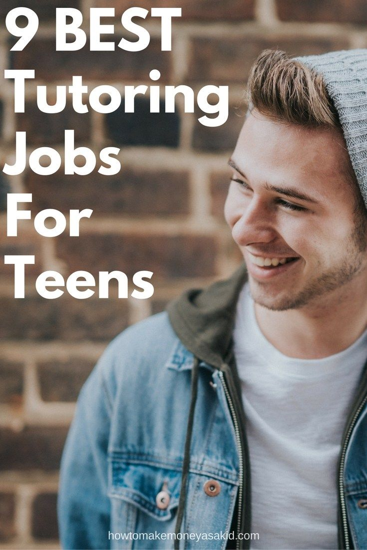 How To Make Money As A TEENAGER (200+ BEST IDEAS 2018 – How To Make Money As A Kid
