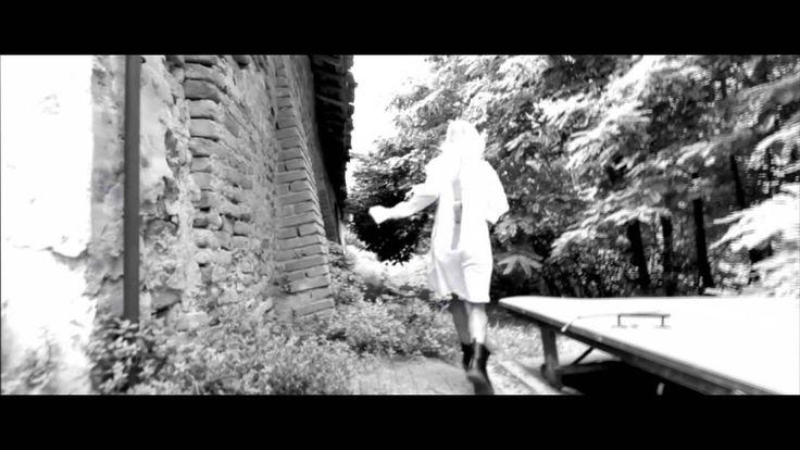 Mistake - Boogiebro (Official Video)