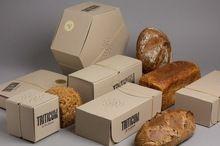 Personalizzato carta kraft scatola di cibo pranzo, accetta su misura scatola di imballaggio(China (Mainland))