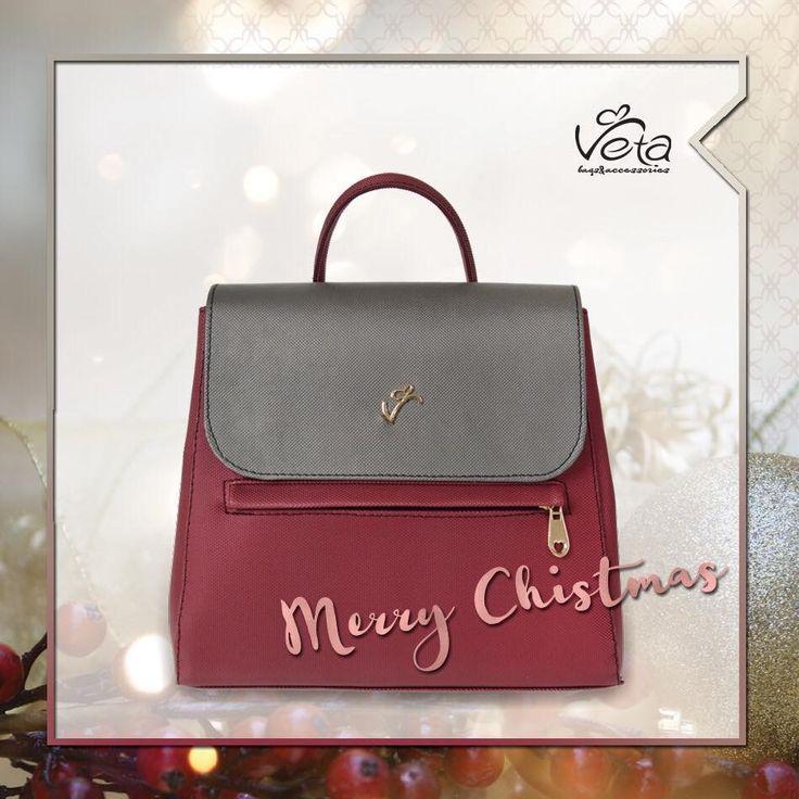Christmas Spirit 🎄 Keep it Metallic #shoebizz #veta #elizabethgeorge #Fw1718 #bags #backpack #shoebizzworld #shoebizzsignature #shoebizzladies #shoebizzlovers  •Θα τα βρείτε στο κατάστημα μας, ,Αθ.Διακου 2 , Λαμια🔝🔝 •Για παραγγελίες: ☎️☎️Τηλ.Επικ:22310-24421 •Ή με inbox📩📩 •online > www.shoebizz.gr