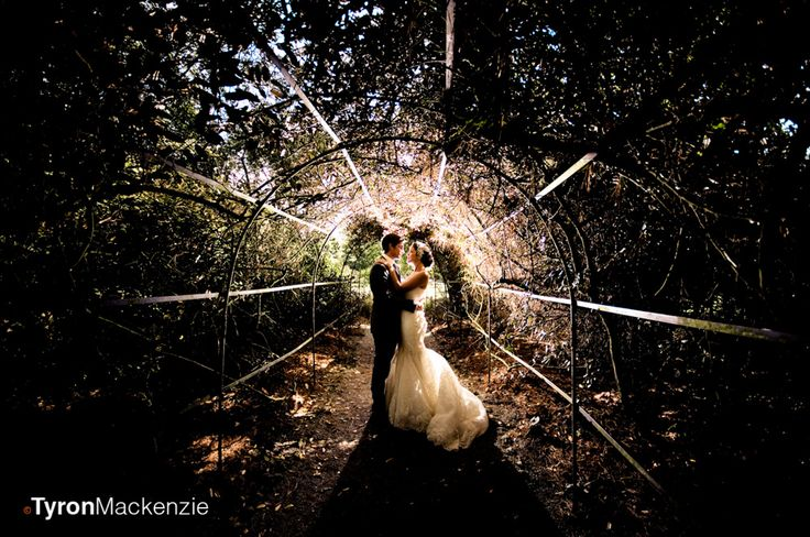 TCM Photography specialises in Wedding photography Durban KwaZulu-Natal KZN South Africa. Looking for something a little different, something more you?