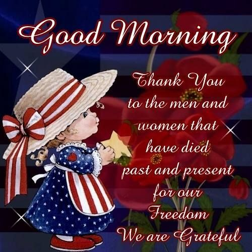 Good Morning America Eagles : Best images about freedom on pinterest god bless