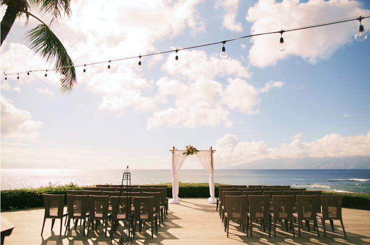 Best 25 Outdoor Wedding Gazebo Ideas On Pinterest: Best 25+ Wedding Canopy Ideas On Pinterest