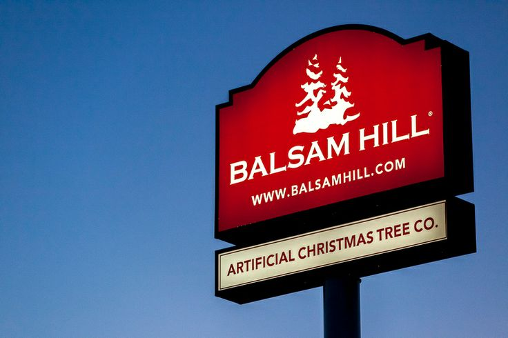 13 best balsam hill customer showcase images on pinterest for International home decor stores