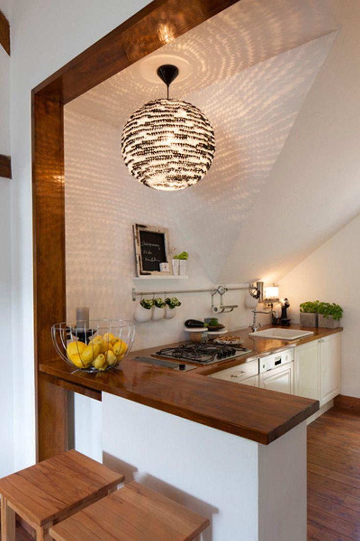 brillante inspiration lampenschirm beziehen schönsten bild der aeddaffabcffe show rooms diy inspiration