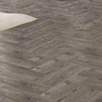 1000 images about carreaux on pinterest cement tiles for Carrelage smart tiles leroy merlin