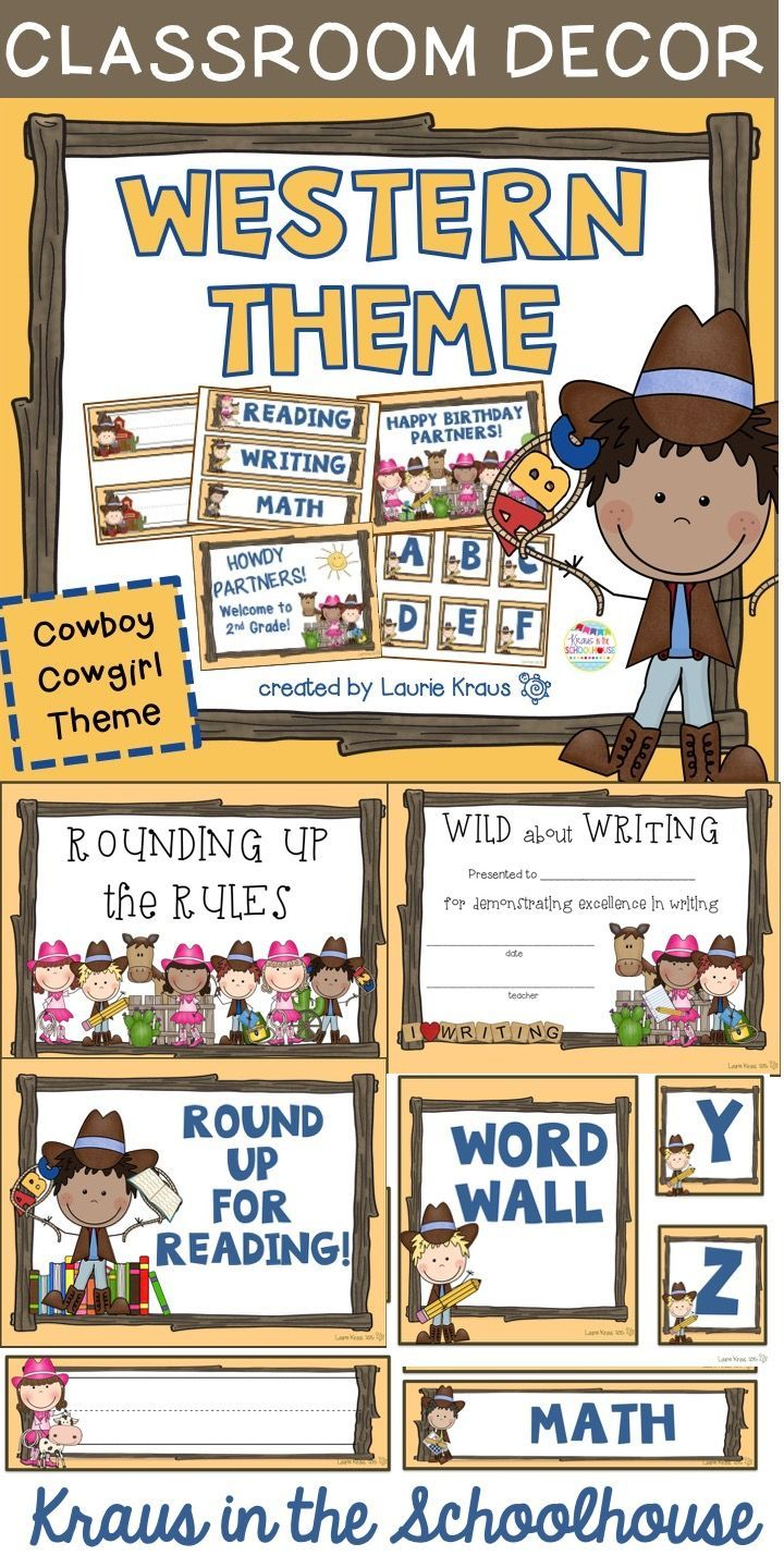 Classroom Decor Research : Best farm theme images on pinterest classroom ideas