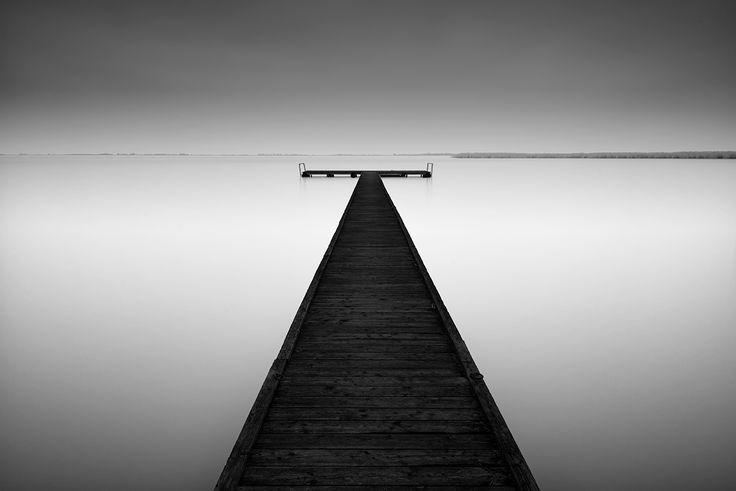 Morbisch am See