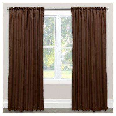 Best 20 target curtains ideas on pinterest navy shower curtains kitchen window curtains and - Target kitchen curtains ...