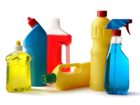 "Pollution in cleaning agents - A house is a home if it is clean enough to be healthy and dirty enough to be happy."" —Anonymous For thousands of years, mankind has lived with dirt floors, open windows, and water as the only cleaning agent.  Read more: http://home.tipsdiscover.com/pollution-cleaning-agents/#ixzz2uBLbl05Q"