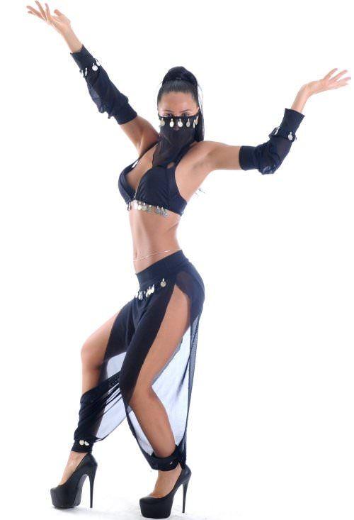 dansöz kıyafetleri - Google'da Ara