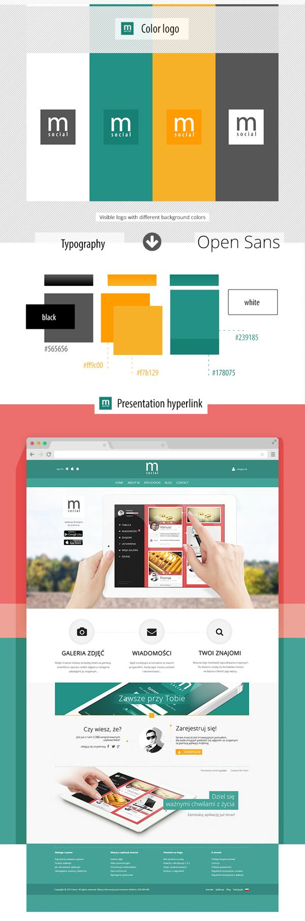 https://www.behance.net/gallery/13504741/Msocial-web-design-app-admin-panel