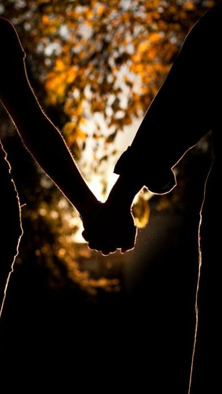"""À """"Nous deux"""", Souvenir Amoureux...""""À Jamais""""...""""Ad Vitam Aeternam""""❤❤❤"""