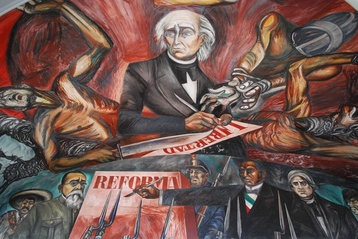 Jose clemente orozco mural mexican art pinterest a for El mural jalisco