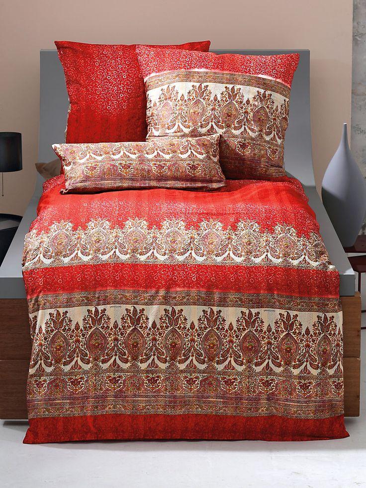 72 besten Hübsche Bettwäsche Bilder auf Pinterest | Baumwolle ...