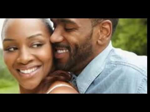 +27625539229*Lost Lover Spell – Get Back Lost Love – Free Love Spell –-t...